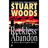 Reckless Abandon: 10