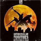 Interstellar Fugitives 2 by Ur (2010-01-12)