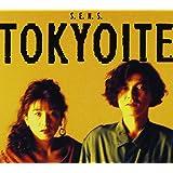 Tokyoite(トウキョウア