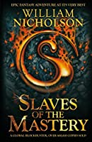 Slaves of the Mastery (Wind on Fire (Paperback))