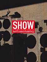 Show [DVD] [Import]