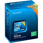 インテル Boxed intel Core 2 Quad Q9550S 2.83GHz 12MB 45nm 65W BX80569Q9550S