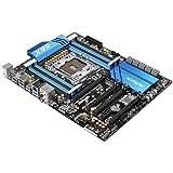 ASRock x99extreme4LGA 2011-v3インテルx99SATA 6Gb/s USB 3.0ATX Intelマザーボード