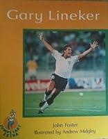 Gary Lineker: Stage 3B (Jumpstart Extra S.)