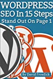 WordPress SEO In 15 Steps