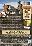 High Plains Drifter [DVD] [Import] 画像