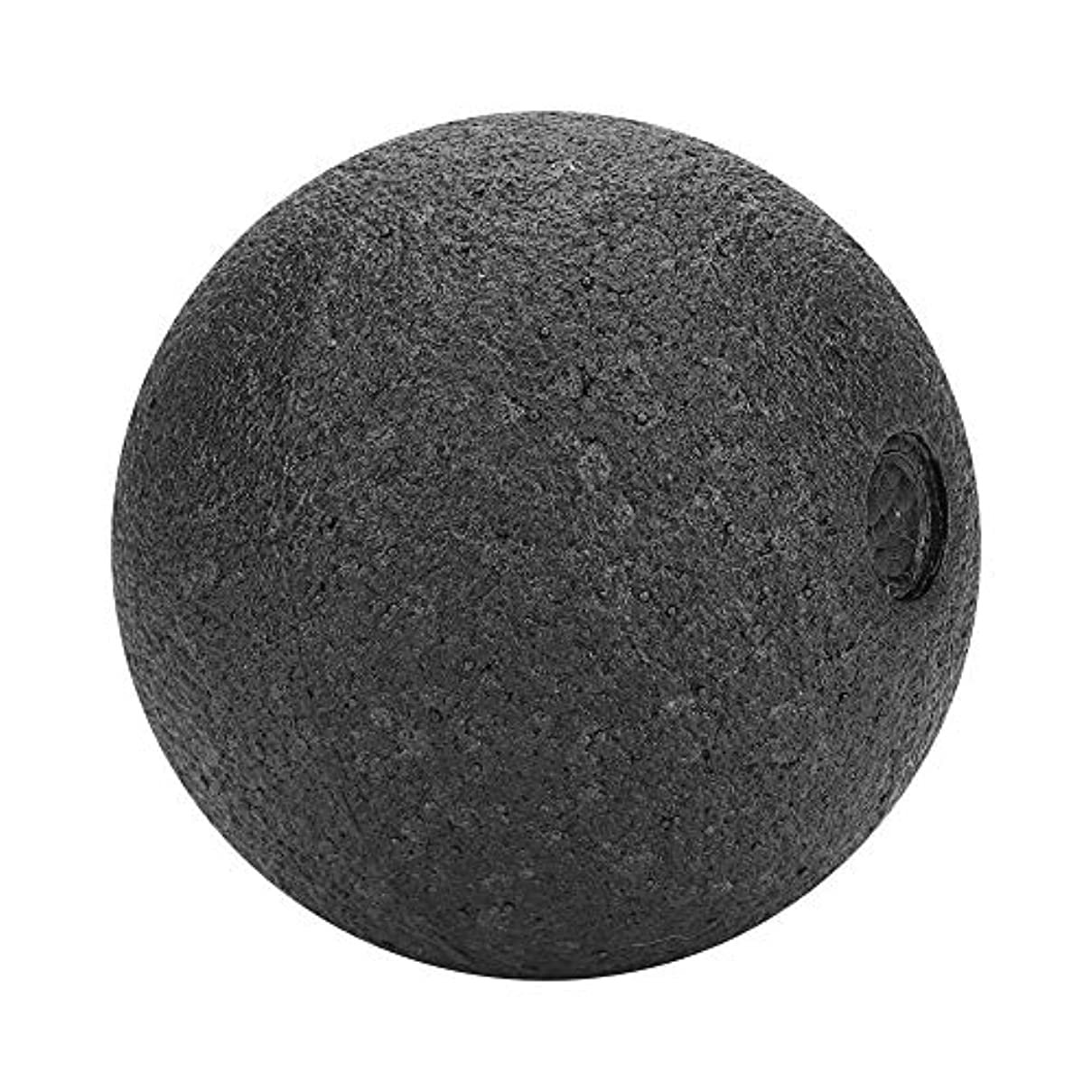 保存つかまえるスリッパマッサージボール ストレッチボール トリガーポイント マッサージボール 指圧ボールマッスルマッサージボール、首 腰 背中 肩こり 足裏 ツボ押しグッズ 疲労回復 むくみ解消