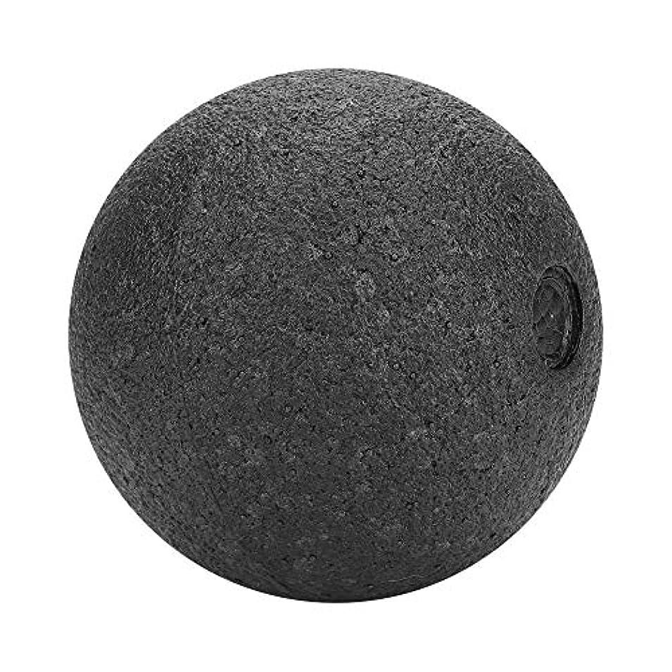ペルセウス鎮静剤わずかなマッサージボール ストレッチボール トリガーポイント マッサージボール 指圧ボールマッスルマッサージボール、首 腰 背中 肩こり 足裏 ツボ押しグッズ 疲労回復 むくみ解消