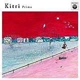 sion / Kitri