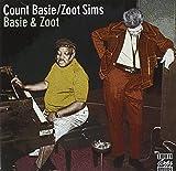 Basie & Zoot ユーチューブ 音楽 試聴