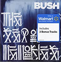Sea Of Memories + 3 Bonus Tracks