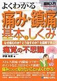 図解入門よくわかる痛み・鎮痛の基本としくみ (How‐nual Visual Guide Book)