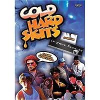 Cold Hard Skits [並行輸入品]