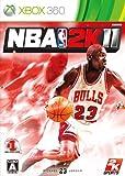 NBA2K11 - Xbox360