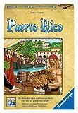 プエルトリコ(2014年新版) (Puerto Rico) [並行輸入品] ボードゲーム