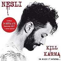 Kill Karma La Mente E Un Arma