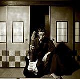 ジレンマ (初回生産限定:デジパック・SHM-CD・スペシャルプライス) 【2012カレンダー入りスペシャルA4クリアファイル付】