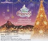 東京ディズニーシー ディズニー・クリスマス 2018 画像
