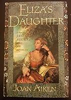 Eliza's Daughter