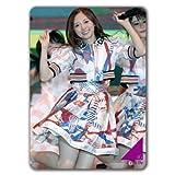 B5下敷き 『白石麻衣』 ライブ Ver. B5DP016