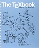 TeXbook, The (Computers & Typesetting)