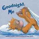 Goodnight, Me