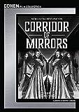 Corridor of Mirrors [DVD]