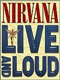 Live & Loud [DVD] [Import]