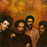 The Miracles, The Essential Collection (2002-04-16)