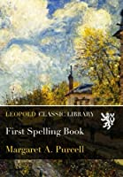 First Spelling Book