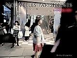 NOUVELLES PARISIENNES: Shinjuku XXV