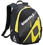 VOLKL(フォルクル) Back Pack V73004