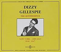 N.Y.-Chicago 1940-1947