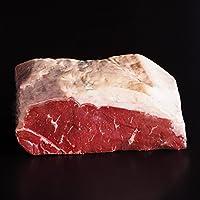 The Meat Guy オーストラリア産サーロインブロック (約2kg)