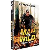 Man vs. Wild - Saison 2