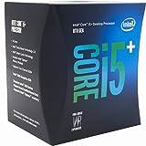 ボックスCore + i5–85002.8GHz 6C