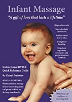 Infant Massage, A gift of love that lasts a lifetime