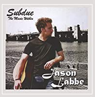 Subdue: the Music Within