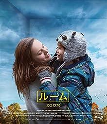 ルーム スペシャル・プライス [Blu-ray]
