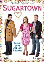 Sugartown [DVD] [Import]