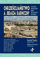 Chrzescijanstwo a judaizm rabiniczny
