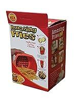 1 X Amazing Frys by Tekno
