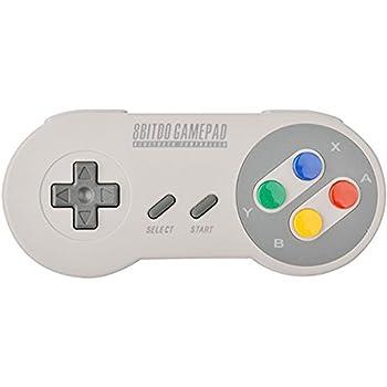 【楽天市場】【新モデル】iBUFFALO USBゲーム …
