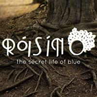 Secret Life Of Blue