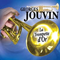 La Trompette D'or