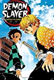 Demon Slayer Kimetsu no Yaiba: Perfect Gift for Kids - Writing Journal - Composition Book - Lined Notebook - Size (6x9 - 100 Pages )