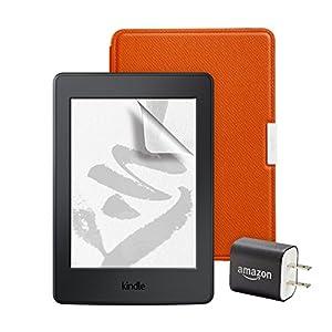 お買い得セット(Kindle Paperwhi...の関連商品5