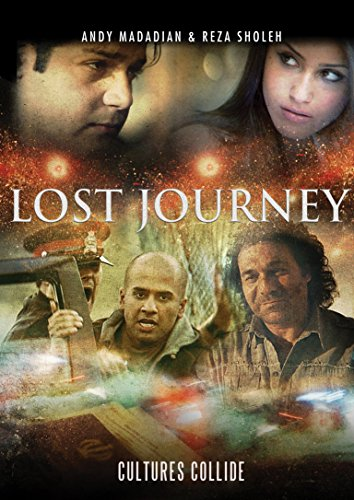 Lost Journey [DVD] [Import]