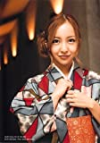 AKB48 公式生写真 So long ! 通常盤 封入特典 【板野友美】