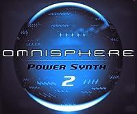 Spectrasonics Omnisphere 2 [並行輸入品]